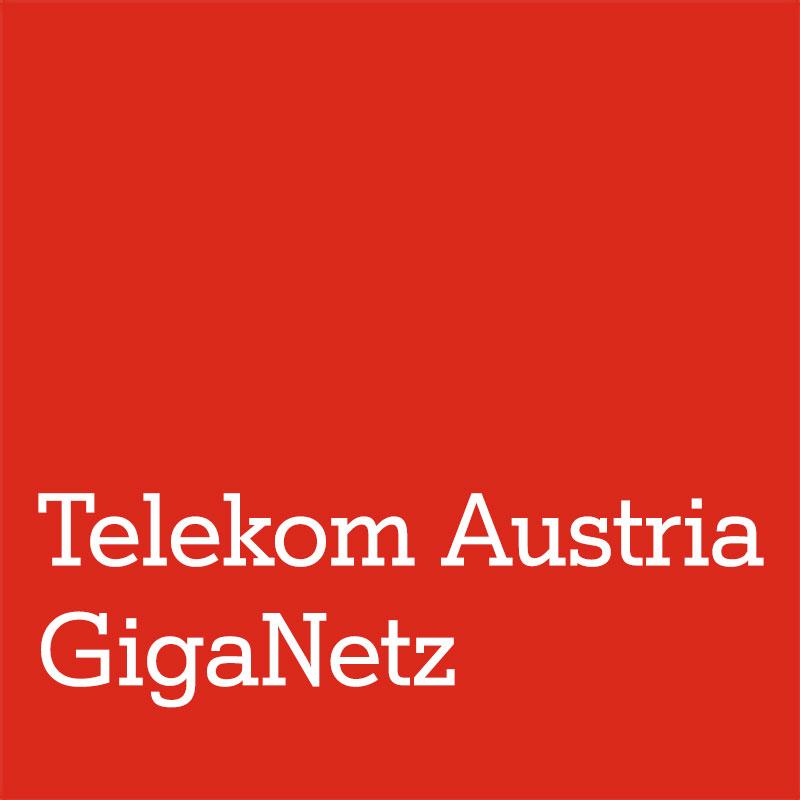 5G – Mobilfunk der Zukunft