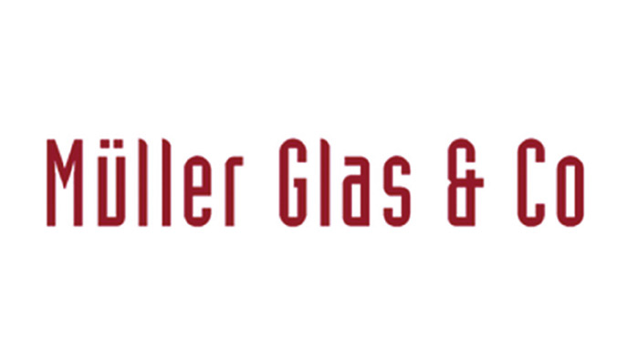 Logo Muellerglas