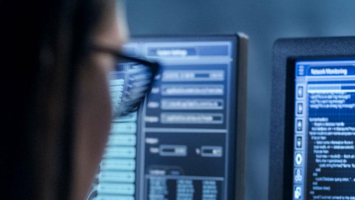 Cyber Security Maßnahmen für Ihr Unternehmen