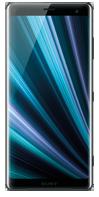 Sony-Xperia XZ3