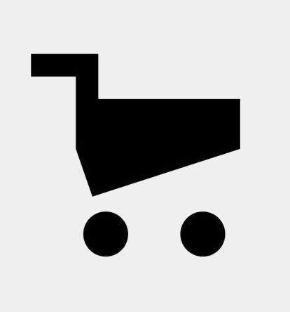 A1 Online Vorteile