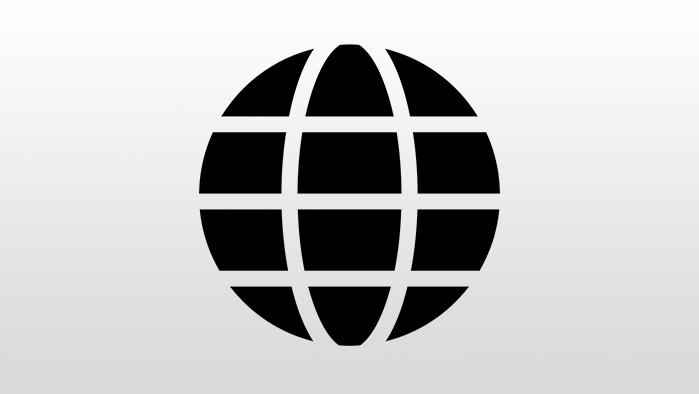 A1 Web Presence Service