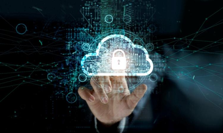 Vorteile Cloudbased Network