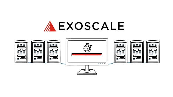 exoscale_vorteile_699x394