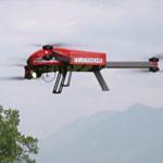 Feuerwehr_Drohne