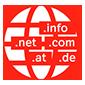 Icon - A1 Web Presence