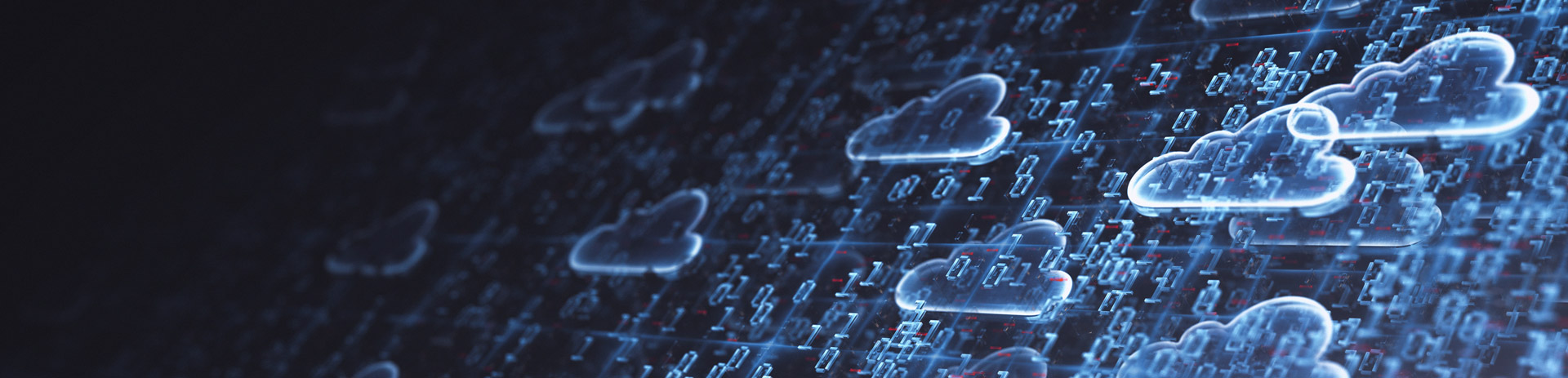 Exoscale - Cloud Platform