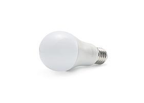 Smarte Glühbirne