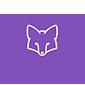 Schoolfox Logo