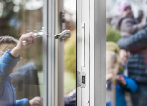 Philips Hue: Jetzt neu als A1 Smart Home Zubehör