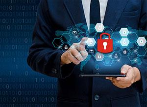 Unternehmen: Welcher Sicherheitstyp sind Sie?