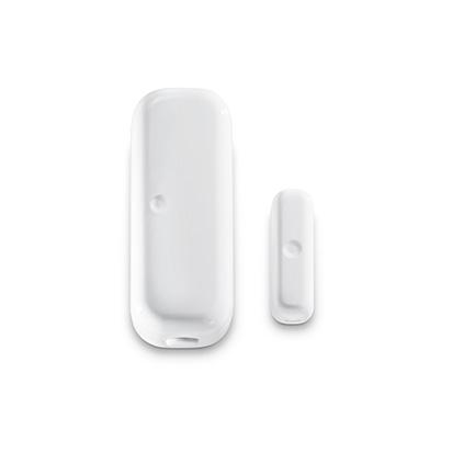 Abbildung A1 Smart Home Tür-/Fenstersensor