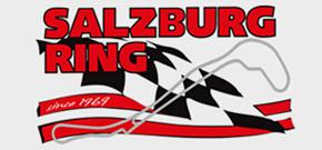 Logo Salzburgring