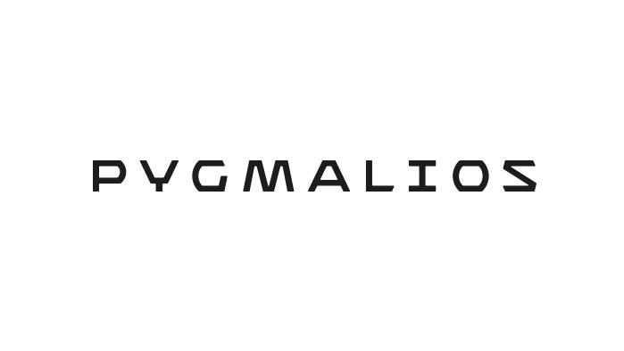 Pygmalios