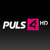 Puls4 HD