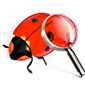 Icons - Bugtracker