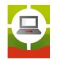 Icon - IKARUS anti.virus /></a>           </div>           <div class=
