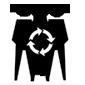 Icon - im Team arbeiten