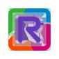 Icon - Rainbow