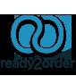 Icon Ready2Order