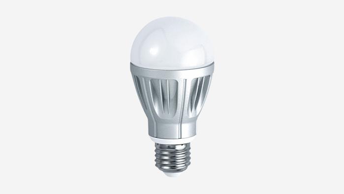 A1 Smart Home Intelligente Glühbirne