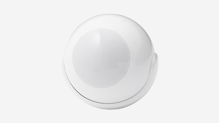 A1 Smart Home Multisensor