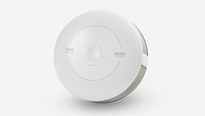 A1 Smart Home Rauchmelder