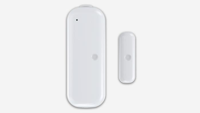 Tür- & Fenster-Sensor