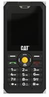 CAT B 30