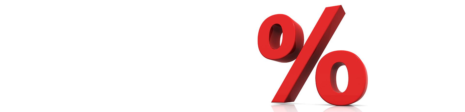 20 Prozent Online-Bonus auf A1 Go! Business Tarife