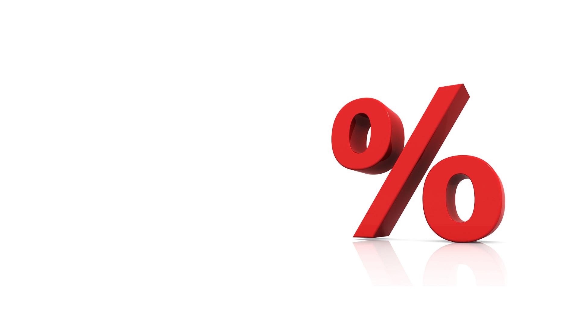 20% Online-Bonus bei A1 Go! Business Tarifen
