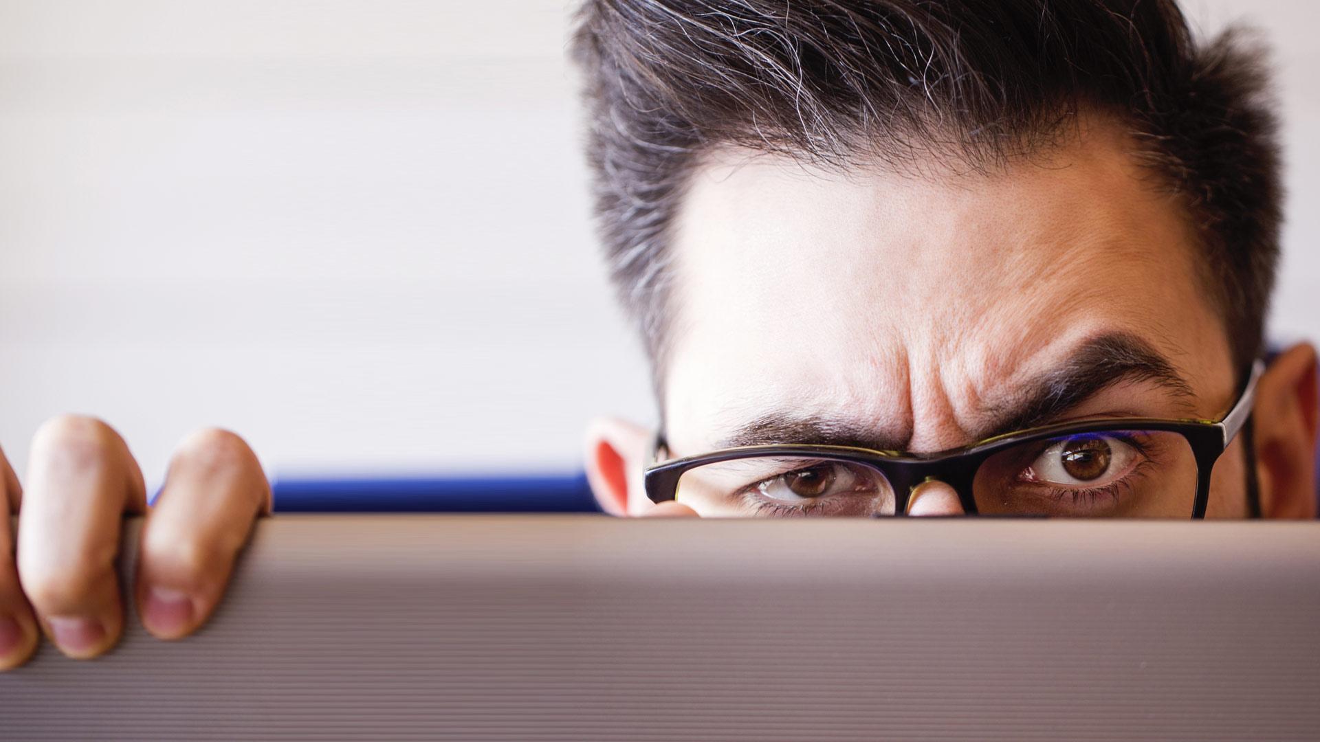 Cyber Week IKARUS anti.virus