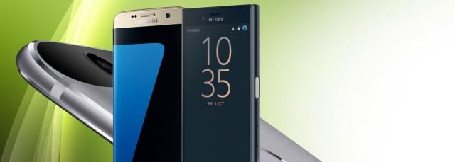 Günstiger zum neuen Smartphone mit Mobilpoints