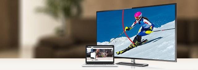 Internet + TV: Sky 6 Monate geschenkt