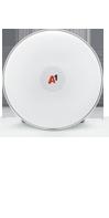 A1 Mesh WLAN Disc
