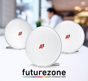 futurezone Testbericht