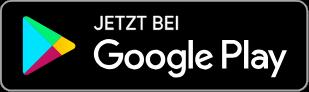 Die Mein A1 App auf Google Play
