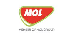 Logo Mol