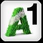 A1 Sport App