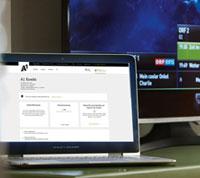 Kabel TV & Festnetz-Internet