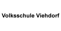 Volksschule Viehdorf