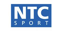 Talbahn Sport Service GmbH & Co KG Logo