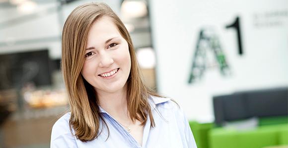 Anna Schuckert